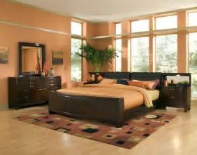 Design For Latte Paint Color Ideas Furniture Karezma غرف نوم