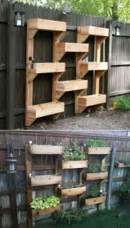 Best Backyard Mosquito Repellent Wow 27 Diy Reclaimed Wood Projects For Your Homes Outdoor
