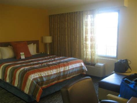 hyatt house carlsbad bed and ac picture of hyatt house san diego carlsbad carlsbad tripadvisor