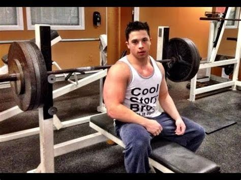 bench press heavy heavy bench pressing with nick wright youtube