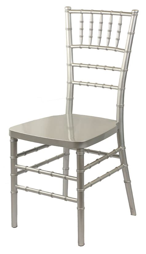 wood vs resin chiavari chairs chiavari chairs wood aluminum or resin eventstable