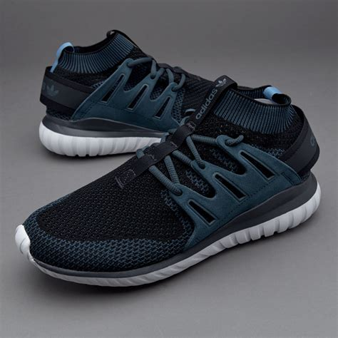 Sepatu Adidas Sneakers sepatu sneakers adidas originals tubular primeknit