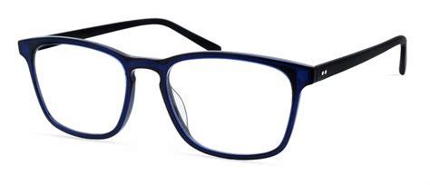 modo 6616 eyeglasses free shipping