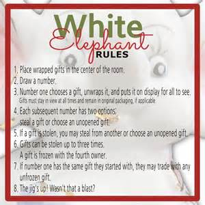 17 best ideas about white elephant game on pinterest christmas gift games xmas party games