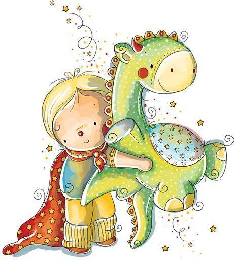 Imagenes Hermosas Infantiles | imagenes bonitas de ni 241 os y ni 241 as imagenes y dibujos para