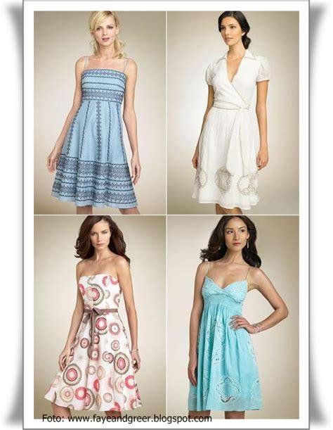 Polo Olahraga Import konveksi seragam batik konveksi baju import