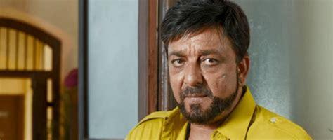 zanjeer priyanka chopra full movie watch online zanjeer 2013 hindi full movie watch online in full hd 1080p