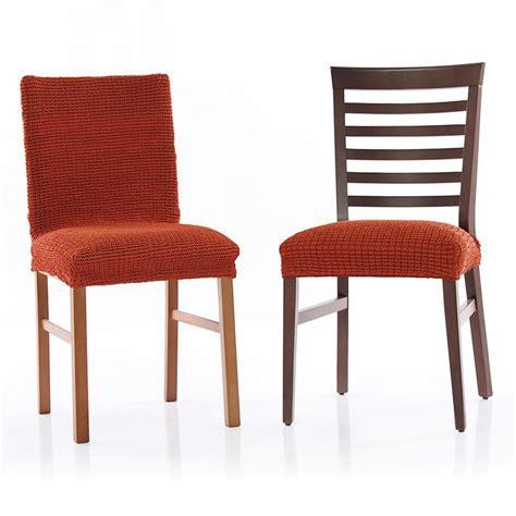 fundas sillas fundas de silla glamour