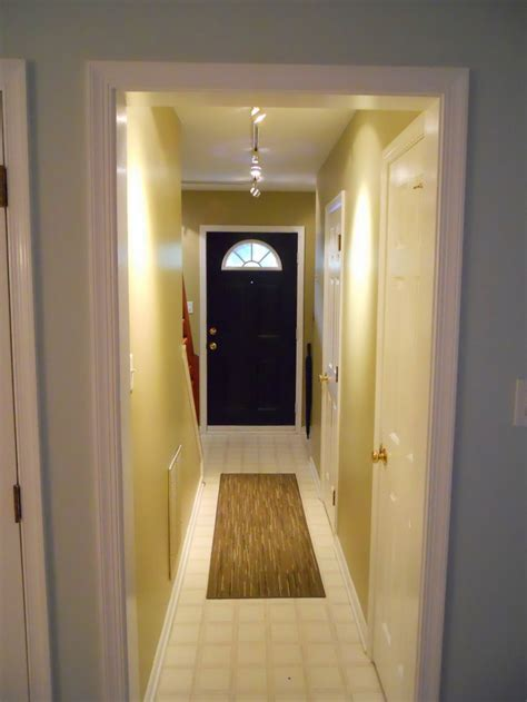 1000 images about ebonized furniture floors doors and