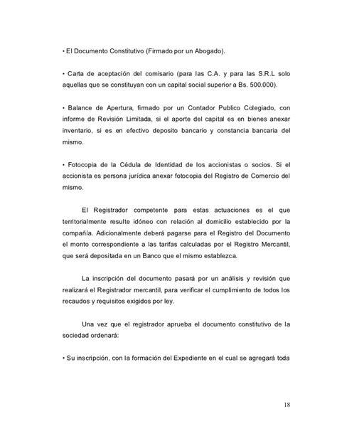 carta de aceptacin de comisario facebookcom carta de aceptacin de comisario facebookcom carta de