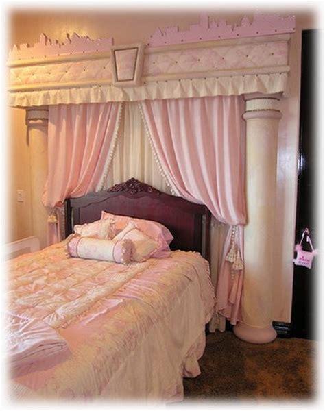 princess theme bedroom princess theme bedroom