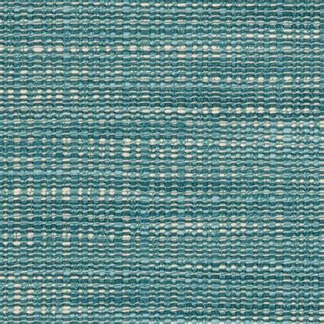 best 25 upholstery fabrics ideas on