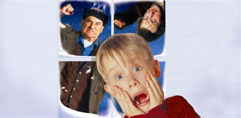 home alone quizzes trivia questions answers proprofs