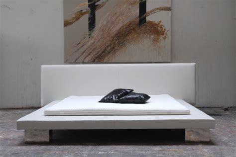 Futon Design Prix by Lit Futon Mod 232 Les Et Prix Ooreka