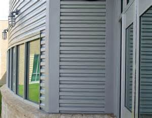 Architectural Metal Panels Ideas Corrugated Metal Siding Panels Architectural Corrugated Metal Wall Panel Spotlats