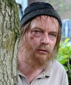 uktv the alternative british soap awards 2013 best