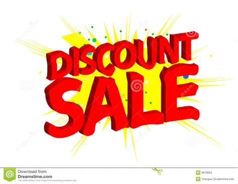 Discount Promo Sale Wakai Terlaris 9 discount sale stock vector image of design sale idea