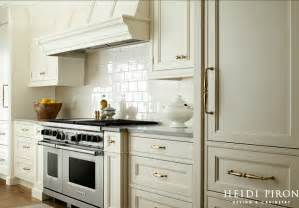 white paint for kitchen cabinets classic white kitchen design happy new year home