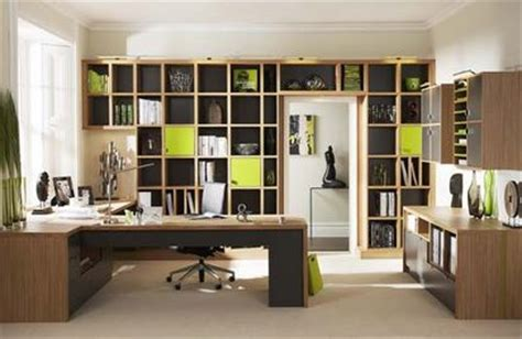 home office setup ideas home office design and layout valentine one home office design