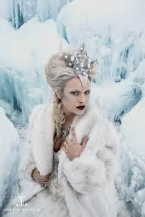 mystickal faerie folke by artist jeff and jewels