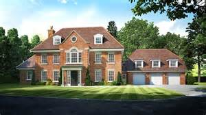 Luxury Home Design Uk by Modern Luxury Houses Underground Garage Design Mitula
