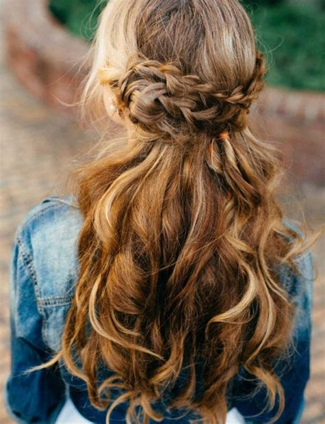 hairstyle from other countries wavy hairstyles tumblr