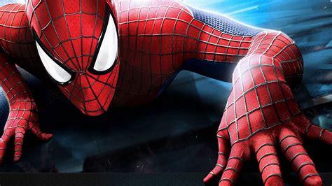 film marvel spider man spider man is bad for marvel s brand