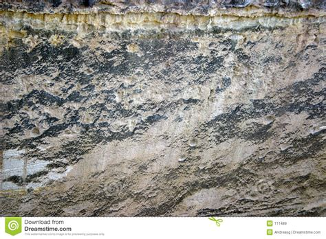 Ground Section Royalty Free Stock Images Image 111489