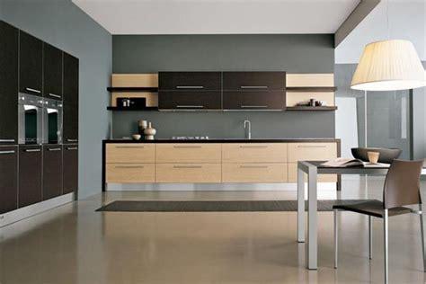 modern kitchen walls contemporary modern kitchen designs contemporary kitchen
