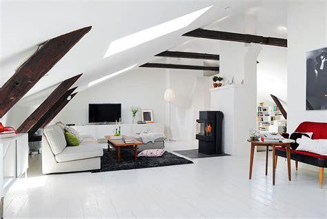 interior design duplex apartment