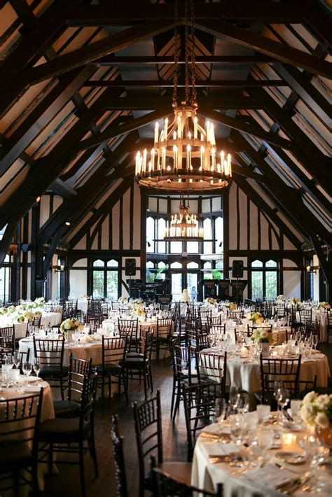 the 10 most beautiful wedding venues in chicago purewow 10 beautiful ways to use color at your wedding reception modwedding