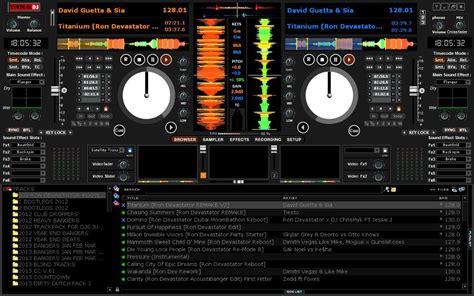 download themes virtual dj download ns virtual dj skins free download companionmegga