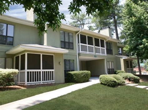 section 8 rentals raleigh nc 75 section 8 housing in raleigh nc nc residents