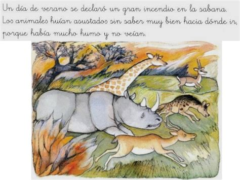 la jirafa timotea the la jirafa timotea