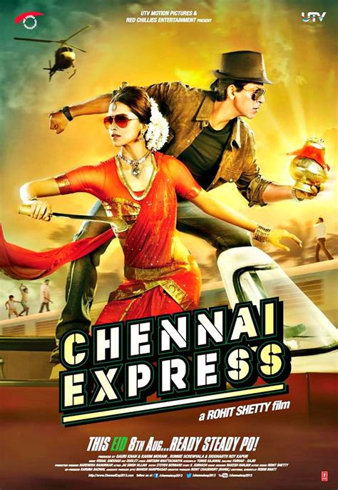 film action comedy 2013 chennai express 2013 full movie watch online free