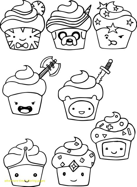 adventure time coloring book adventure time coloring pages gallery free coloring books