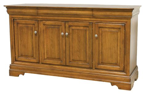 Modern Dining Room Sideboard by Dining Room Buffets And Sideboards Dining Room