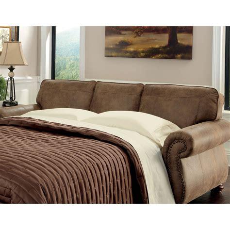 ashley larkinhurst sofa signature design by ashley larkinhurst queen sofa sleeper