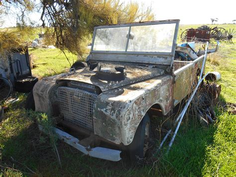 series 1 land rovers for sale 1948 land rover series 1 for sale images