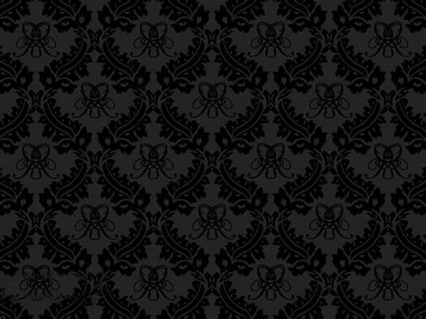 wallpaper black vintage 15 free vector black vintage backgrounds freecreatives