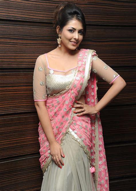 actress shalini father name madhu shalini wiki madhu shalini biography actress madhu