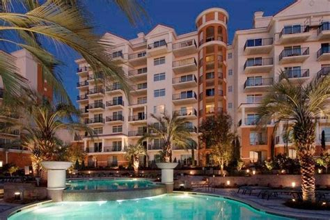 2 bedroom hotel suites myrtle beach sc myrtle beach hotels and lodging myrtle beach sc hotel reviews by 10best