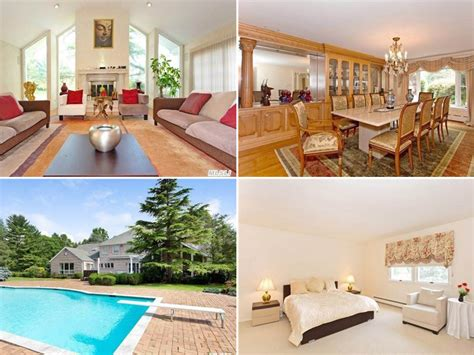 rooms for rent in nassau county 10 of the most expensive homes for rent in counties around nyc