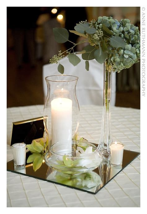 48 best Wedding Candles images on Pinterest   Candle set