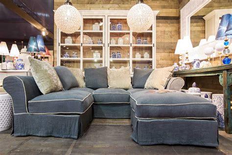 negozi di divani a roma confalone arredamenti a roma dal 1946 negozi di design 7