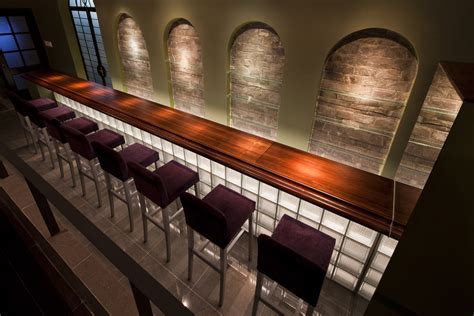 wall bar wall bar table jpg 1200 215 800 lenyai stageplay vol 2