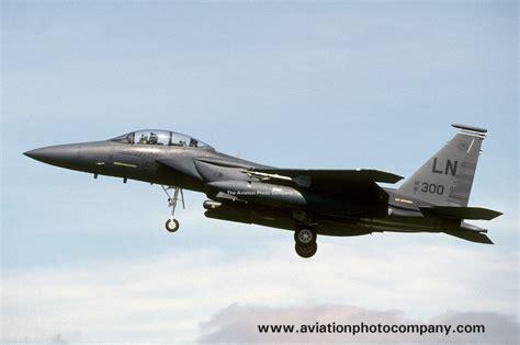 Ha4555 Douglas F 15c Eagle 79 0032 Flown By Col Alton Co Of 32 the aviation photo company f 15 eagle mcdonnell douglas