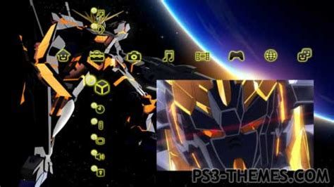 gundam wallpaper psp ps3 themes 187 search results for quot gundam quot