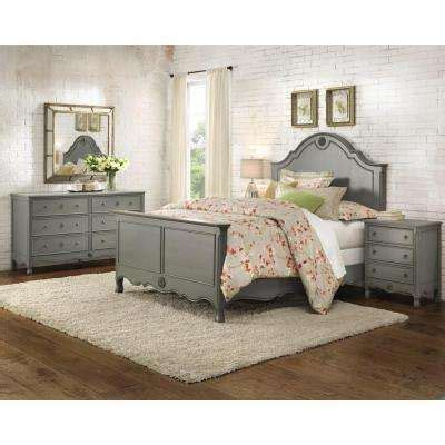 home decorators collection wellington 3 drawer stone wash home decorators collection bedroom furniture furniture