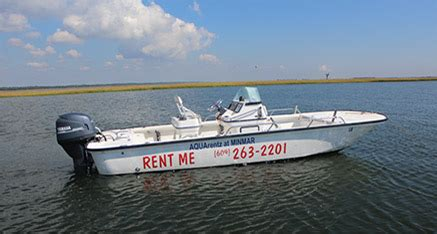 everglades fishing boat rentals rental boats minmar marine